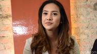Anya Geraldine Unggah Foto Seksi, Baim Wong dan Babe Cabita Ribut