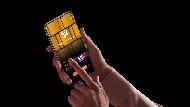 Oppo Resmi Rilis ColorOS 7, Ini Fitur Baru dan Ketersediaannya