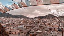Punya Mimpi ke Tibet? Ini Cara ke Sana