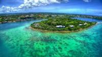 Serang RI Soal Papua, Vanuatu Nikmati Mobil Buatan Indonesia