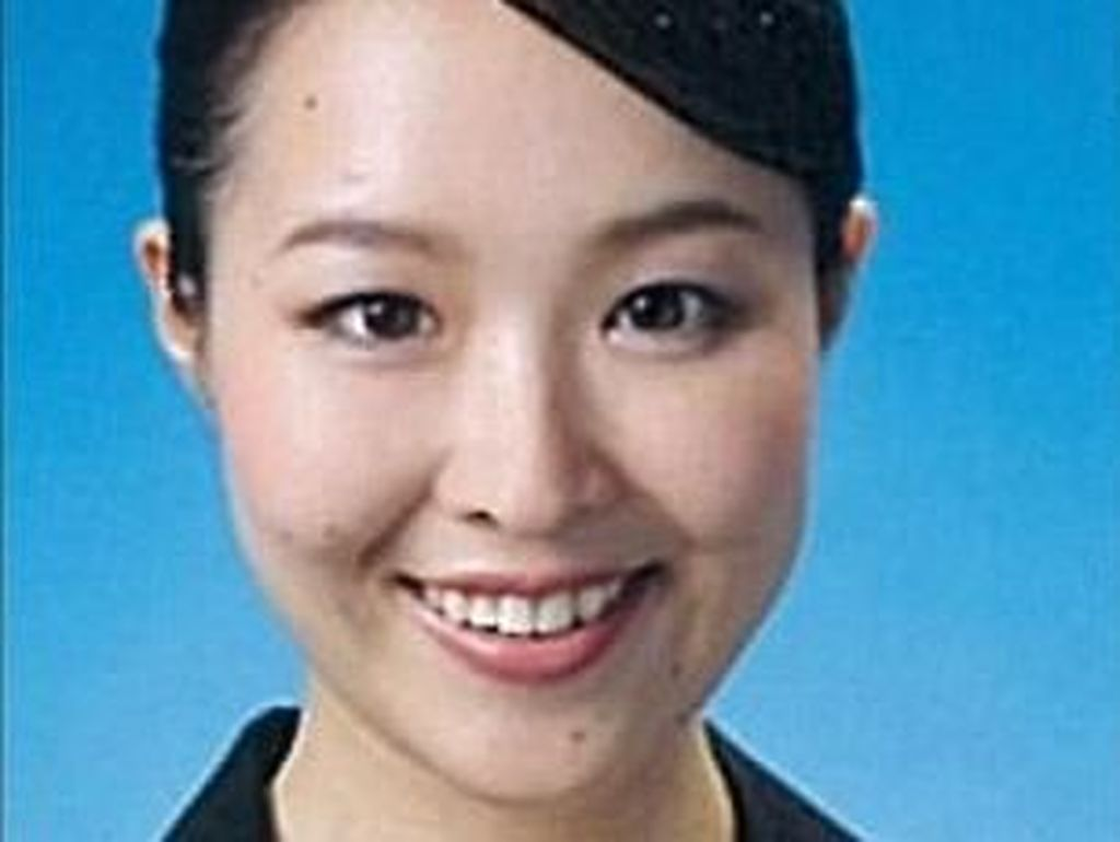 Warriena Wright, turis Selandia Baru yang tewas di Australia. (Foto: Twitter)