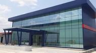 Intip Pabrik Baja Baru RI untuk Genjot Infrastuktur