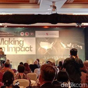 Sri Mulyani Umbar Insentif Pajak di Depan Investor AS