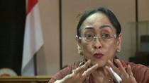Populer Pekan Ini: Kontroversi Sukmawati Bandingkan Nabi dan Sukarno