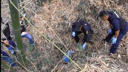 Sopir Truk di Lumajang Jadi Korban Perampokan Hingga Tewas Penuh Luka