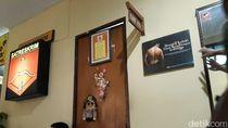 Periksa Siswa Tusuk Bu Guru di Bantul, Polisi Gandeng Bapas-Dinsos
