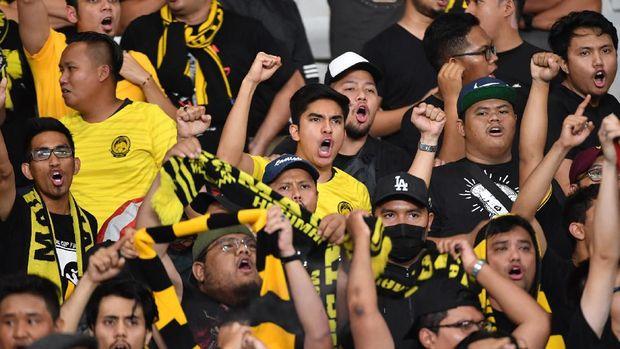 Sosok Syed Saddiq, Menpora Malaysia Sorotan Netizen