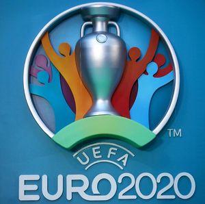 Virus Corona Hantui Piala Eropa 2020, UEFA Siaga