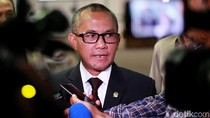 MA Kerap Sunat Vonis Terdakwa/Koruptor, KY: Itu Kebebasan Hakim