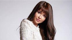 Model Playboy Tolak Tawaran Masuk Partai Politik karena Takut Jadi Perhatian