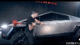 Dinilai Tak Aman, Mobil Pikap Listrik Tesla Tak Bisa Masuk Eropa