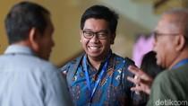 ICW Laporkan 3 Jaksa Perkara Pinangki ke Komjak, Diduga Langgar Kode Etik