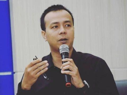 Bobby Nasution Daftar Cawalkot, Pilkada Medan Diprediksi Diikuti 2 Paslon