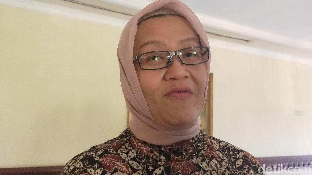 250 Ribu Warga Surabaya Peserta BPJS Kesehatan Minta Turun Kelas