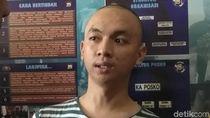 Nikah 2 Hari Lagi, Budi Ditangkap Polisi karena Edarkan Sabu