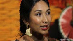 Bisa Jadi Investasi, 5 Artis Indonesia Ini Berbisnis Emas