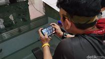 Gagal Raih Emas di SEA Games 2019, EVOS Tetap Bersyukur