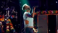 Penggemar Coldplay? Yuk Ketahui Kampus dan Jurusan Para Membernya