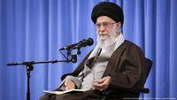 Peringatan Pemimpin Tertinggi Ali Khamenei Untuk Musuh Iran