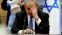 Perdana Menteri Israel Didakwa Korupsi, Apa yang Bisa Terjadi Selanjutnya?