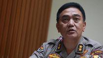 Kapolri Lapor Jokowi soal Kasus Novel, Kapan Diungkap ke Publik?
