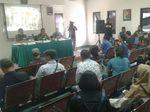 Kodam Jaya Jelaskan Alasan Relokasi Warga Kompleks Yon Hub Pos Pengumben