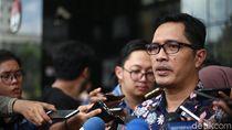 Vonis Panitera PN Medan Disunat, KPK: Kasus Penegak Hukum Harus Diseriusi