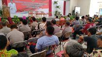 Sejak 2017, 10 Orang Tewas Disengat Tawon Vespa di Klaten