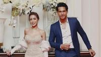 Ayah Jadi Korban Tabrak Lari, Bagaimana Nasib Pernikahan Jessica Iskandar?