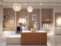 China Produksi Baju dari Serat Ganja, Diklaim Ramah Lingkungan dan Antibau