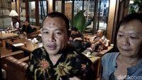 Ditahan KPK Kasus Suap Meikarta, Eks Presdir Lippo Cikarang Ajukan Praperadilan