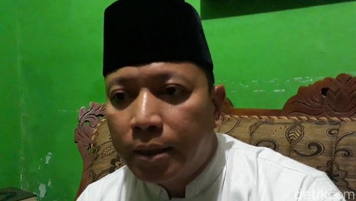 Foto: Imam Suripto/detikcom
