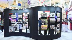 Teknologi Mutakhir Polri Akan Dipamerkan di Police Expo 2019