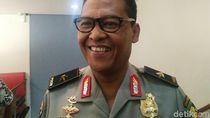 Pansus DPD Desak Mahasiswa Papua Dibebaskan, Polri: Tetap Lanjut