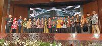 Pemenang Anugerah Pesona Indonesia 2019, Siapa Saja Terpopuler?