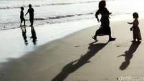 Simeulue Aceh Sangat Rawan Gempa dan Tsunami, Ini Catatan Sejarahnya
