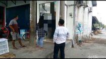 Pria Onani di ATM, Psikiater Curigai Ada Masalah Kejiwaan