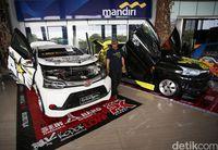 Milenial Indonesia Masih Suka Modifikasi Mobil