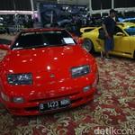 Mobil Racing Makin Menjamur di Indonesia