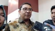 Suporter RI Dikeroyok di Malaysia, Fadli Imbau Warga Tak Terpancing Emosi