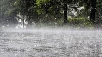 Hujan Sejak Siang Hari, 4 Kecamatan di Toraja Utara Banjir Hingga 50 Cm