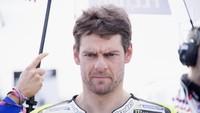 Dorna Akan Bantu Crutchlow Dapatkan Tim untuk MotoGP 2021