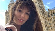 Potret Model Playboy Tolak Tawaran Masuk Politik, Takut Ganggu Konsentrasi
