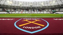 Mourinho Debut, Ini Susunan Pemain West Ham Vs Tottenham