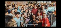 Kuliner Bogor Maknyus Pilihan Presiden Joko Widodo