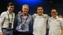 Senangnya Doohan Indonesia Kembali Gelar MotoGP