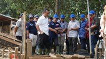 Menteri Edhy Paling Tak Dipercaya di Survei, Stafsus Singgung Sampel Hanya 800