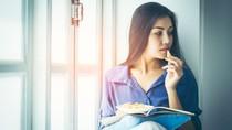 Camilan Sehat yang Ampuh Tunda Lapar