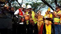 Pemerintah Kucurkan Rp 250 Miliar Bangun Tanggul Tsunami di Palu