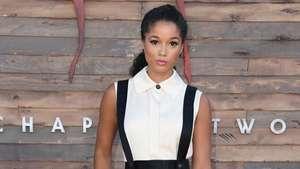 Yockie Suryo Prayogo Tutup Usia, Penampilan Kylie Jenner hingga Dian Sastro